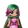 coolgrl19's avatar