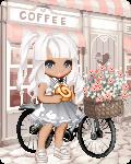 rubymistbell__0's avatar