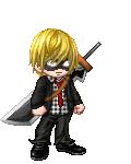 Kewl Kev's avatar