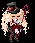 rinny_tintin's avatar