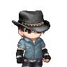 DavronM's avatar