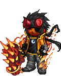Demonic Maxx