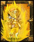 DarkMoon225's avatar