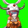 vampric666's avatar