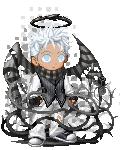 JayList's avatar