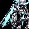 kingnate567's avatar