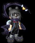 XxiiPolar-CookiesiixX's avatar