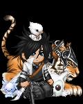 ZacharyFairclough's avatar