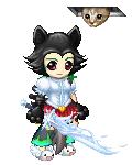 Dargon0690's avatar