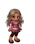 Hanesa401's avatar