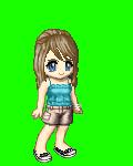 jazenne's avatar
