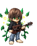 xXSundown SerenadeXx's avatar