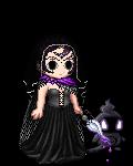 Teh Bloody Princess's avatar