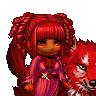 Trinity_1415's avatar