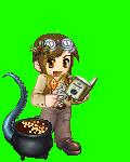 brownexus's avatar