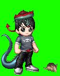 hootwe11's avatar