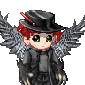 fiberopticnerd's avatar