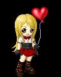 Ryuu789's avatar