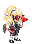 Yamadapussay's avatar
