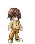 Kamui_Gaku's avatar