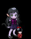 Princess Ane's avatar