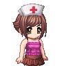 Xx Hana_Kazumi xX's avatar