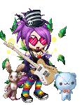 monkiez_girlz_felloz's avatar