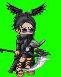 darkness jewel's avatar