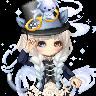Antimony Wormwood's avatar