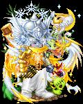 sbutter37's avatar