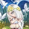 SuccMyMeme's avatar