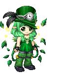 kellylovesreza's avatar