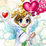 Mommi's avatar