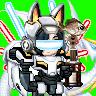 Anubis301's avatar