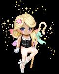 c0rrosion's avatar