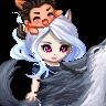 Tiny Vampire's avatar