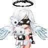 [[Hikari-chan]]'s avatar
