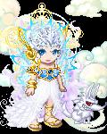 Garnet Selenos's avatar