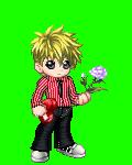 chaseyagachikun's avatar