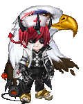 psmike_emo's avatar