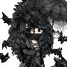 hexing hufflepuff's avatar