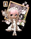 solaprii's avatar