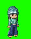 Shami15's avatar