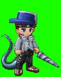 metroprime45's avatar
