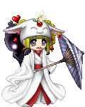 Bambi_Shou's avatar
