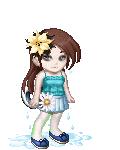 ash20909's avatar