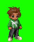 axell_700's avatar