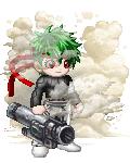k_luver08's avatar