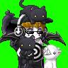 Royheart's avatar