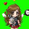 xXx_War_Goddess_xXx's avatar